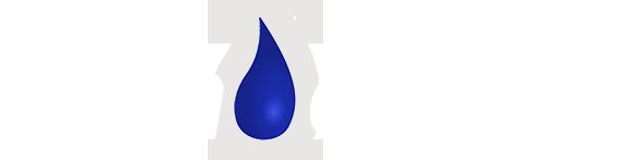 NanoClear Logo