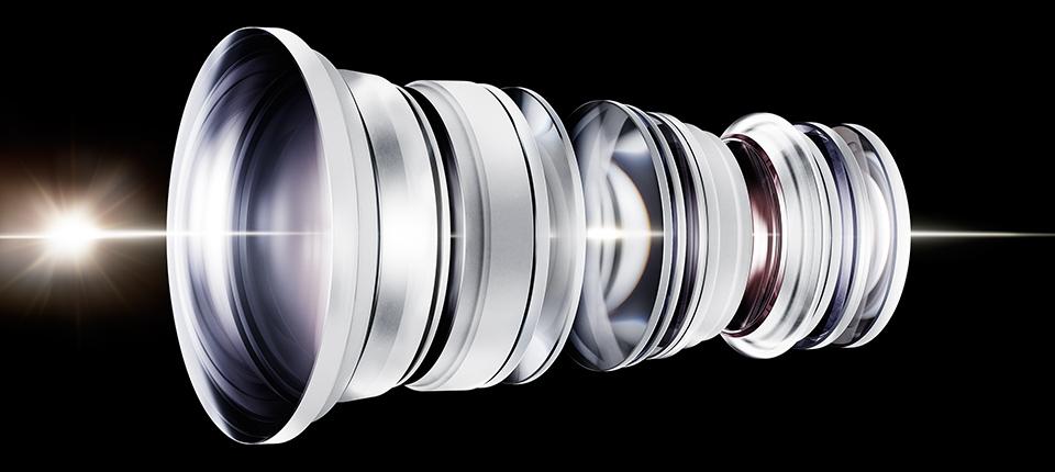 thin film optical coatings